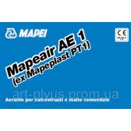 MAPEAIR AE 1