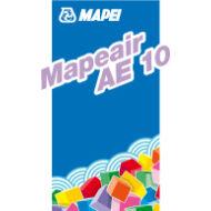 MAPEAIR AE10