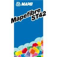 MAPEFIBRE ST42 6 KG