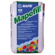 MAPEFILL 25 KG
