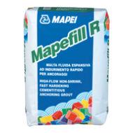 MAPEFILL /R 25 KG