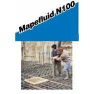 MAPEFLUID N100 25 KG