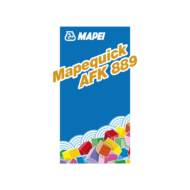MAPEQUICK AFK 889