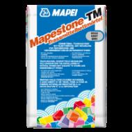 MAPESTONE TM 25 KG