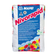 NIVORAPID 25 KG