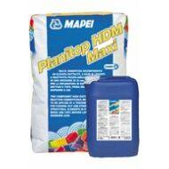 PLANITOP HDM MAXI 25 KG + 6,25 KG A+B KOMP.