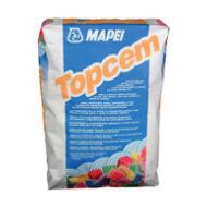 TOPCEM 20 KG