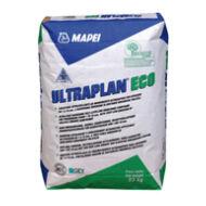 Mapei Ultraplan Eco 20