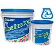 ADESILEX PG4 4,5 KG + 1,5 KG A+B KOMP.