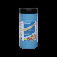 CLEANER H 80DB/CSOMAG