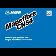MAPEFIBRE CN54 3 KG