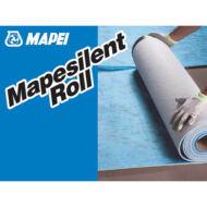 MAPESILENT ROLL 10 M2