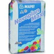NOVOPLAN MAXI 25 KG
