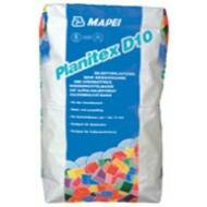 PLANITEX D10 25 KG