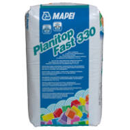 PLANITOP FAST 330        (H)  25 KG