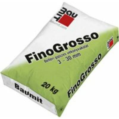 Baumit FinoGrosso
