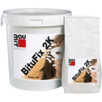 Baumit BituFix 2K 30kg