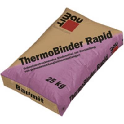 Baumit ThermoBinder Rapid 25kg