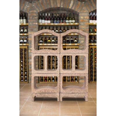 Leier bortároló szett II.