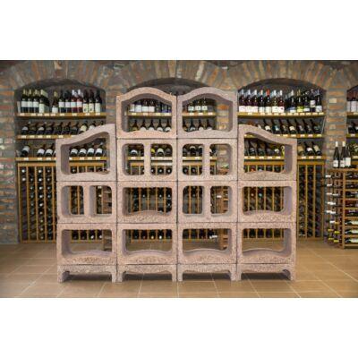 Leier bortároló szett VI.