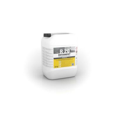 Botament R20 Multifunkciós alapozó 5kg