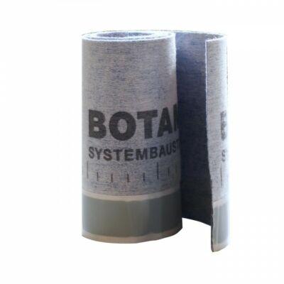Botament SB 78 WB Kád szalag öntapadós csikkal 12 cm széles