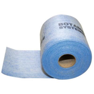 Botament SB 78 Sarokerősítő szalag kék 50fm