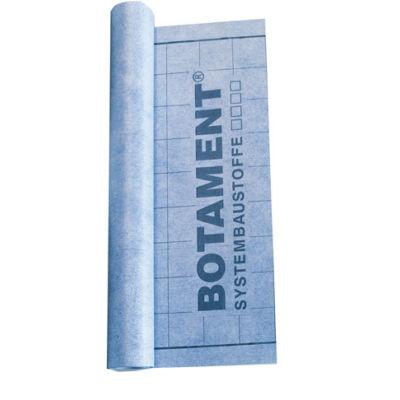 Botament AE Szigetelő- és feszültségmentesítő lemez 30m2