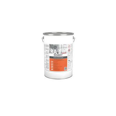Botament RA 170 Reakciógyanta szigetelés 2K 9kg