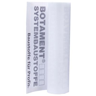Botament DE Vékony feszültségmentesítő lemez 50m2