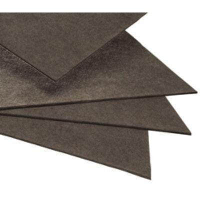 Botament TE Lépészaj szigetelő- és feszültségmentesítő lemez 12m2