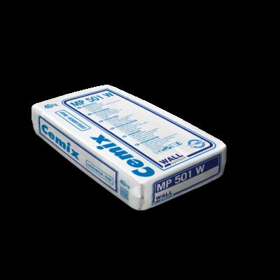Sockelputz Plus (Sockelputz Squash) / Cementes alapvakolat