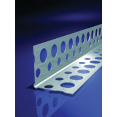 Sarokvédő alumínium profil