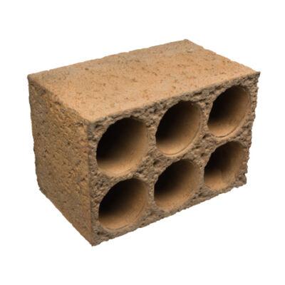 Fabro Stone VINARIUM TUFFO LAP