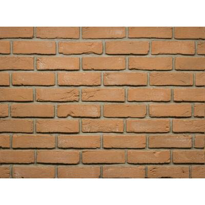Fabro Stone Brick