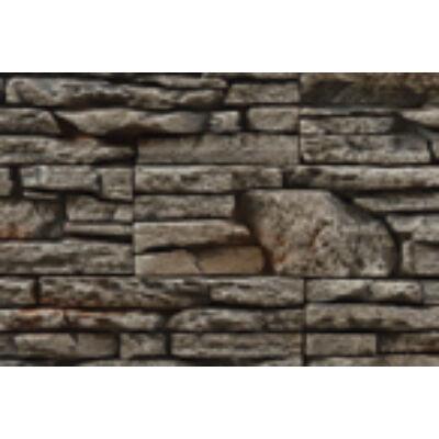 Fabro Stone Cortona 3