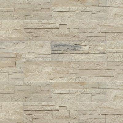 Fabro Stone Duna
