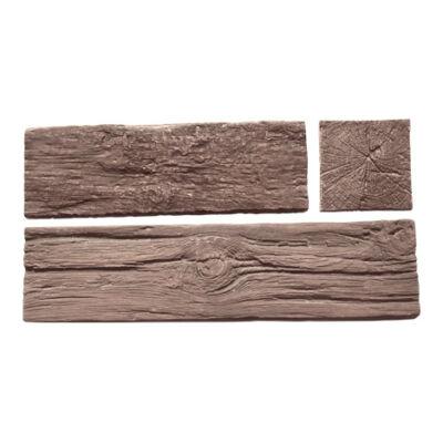 Fabro Stone Kőfa 22,5