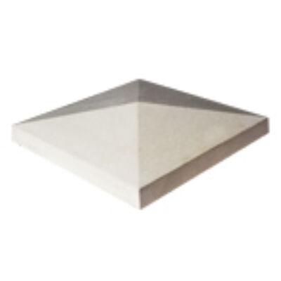 Fabro Stone Kerítésfadlap véglap