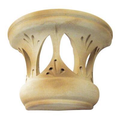 Fabro Stone Bergamo lámpa