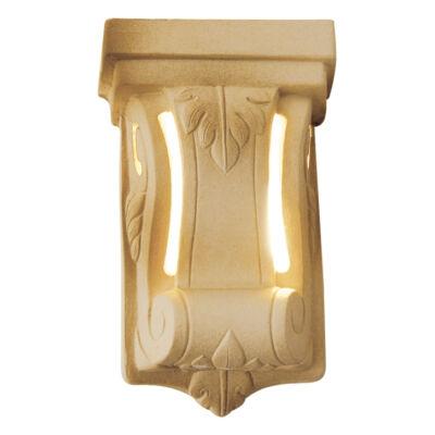 Fabro Stone Lombard lámpa