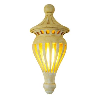 Fabro Stone Monaco lámpa