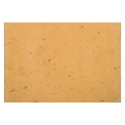 Fabro Stone Siena homok, terracotta 45x60
