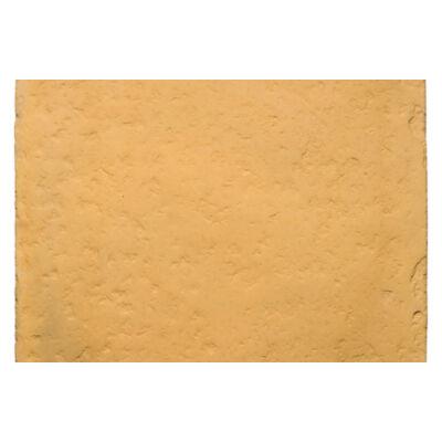 Fabro Stone Verona homok, terracotta 45x45