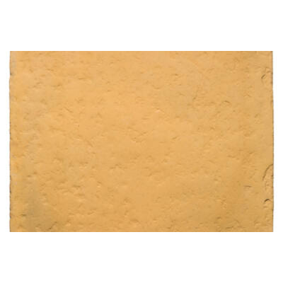 Fabro Stone Verona homok, terracotta 45x60