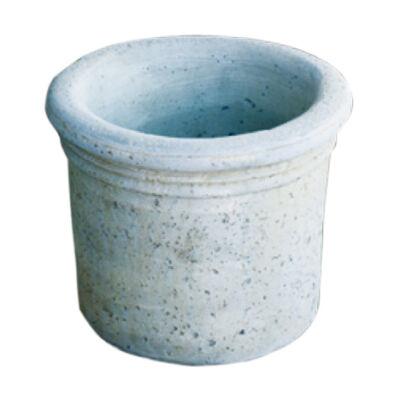 Fabro Stone pipec virágtartió