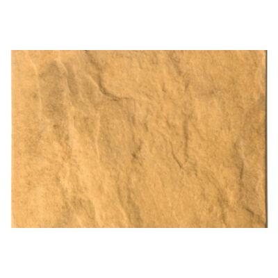 Adria homok 45x60