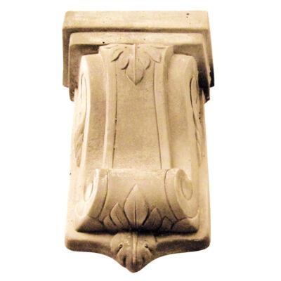Fabro Stone Lombard konzol