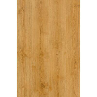 Classen Neutral Eiche Brett laminált padlóburkolat