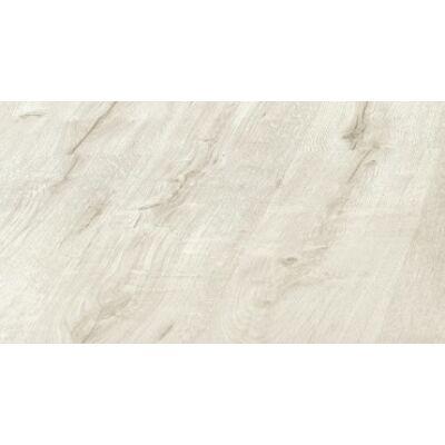 Béta-Floor 5377 Laminált Padló Korfu szil 8 mm